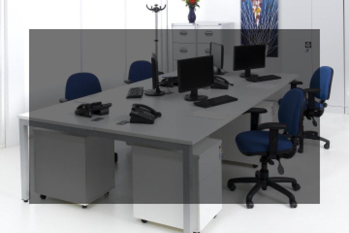 Furniture Hire Manchester Chair Hire Table Hire In Manchester - Office chair hire